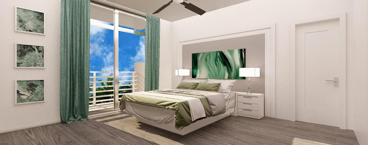 111 1st Avenue, Delray Beach, Florida 33444, 2 Bedrooms Bedrooms, ,2 BathroomsBathrooms,Condo/Coop,For Sale,111 First Delray,1st,3,RX-10311896