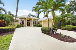 6989 Cypress Cove Circle, Jupiter, FL 33458