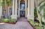 410 Savoie Drive, Palm Beach Gardens, FL 33410