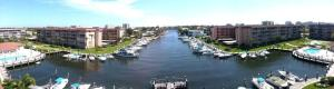 HARBOR-CANAL-INTRACOASTAL-EAST EXPOSURE