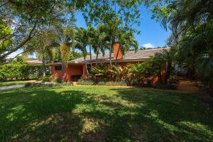 1409 Pine Lane, Delray Beach, FL 33444