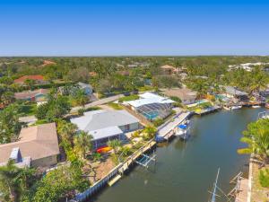 14180 Leeward Way, Palm Beach Gardens, FL 33410