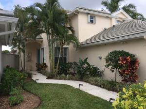 633 Masters Way, Palm Beach Gardens, FL 33418