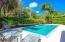 241 Montant Drive, Palm Beach Gardens, FL 33410