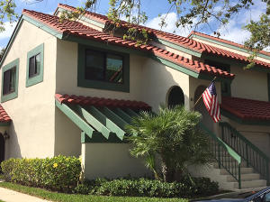 2 Lexington Lane E, E, Palm Beach Gardens, FL 33418