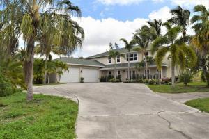 15790 91st Terrace, Jupiter, FL 33478