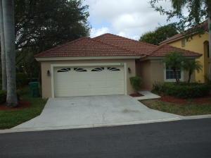 1002 Aspri Way, Riviera Beach, FL 33418