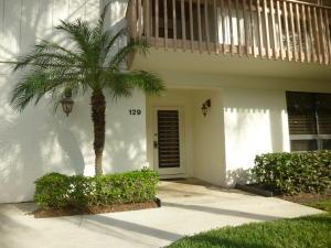 129 Brackenwood Road, 129, Palm Beach Gardens, FL 33418