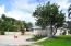 Courtyard Waterfall Pool Home on Amazing Corner lot .3755 Acre!