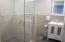 New Suite bathroom