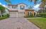 945 Mill Creek Drive, Palm Beach Gardens, FL 33410