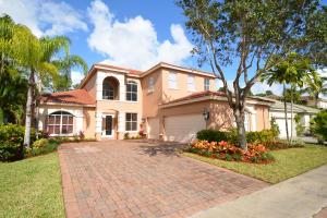 147 Sedona Way, Palm Beach Gardens, FL 33418