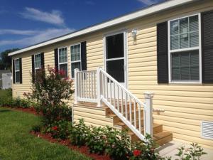 2555 Pga Boulevard, 172, Palm Beach Gardens, FL 33410