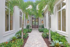 11539 Green Bayberry Drive, Palm Beach Gardens, FL 33418