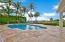 51 Saint George Place, Palm Beach Gardens, FL 33418