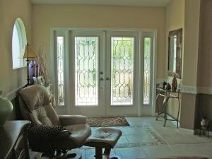 2110 NW 16th Street, Delray Beach, FL 33445