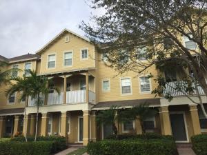 334 Thatch Palm Circle, Jupiter, FL 33458