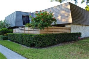 803 8th Terrace, Palm Beach Gardens, FL 33418