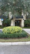 4907 Midtown Lane Unit: 1203, Palm Beach Gardens, FL 33418