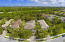 862 Taft Court, Palm Beach Gardens, FL 33410