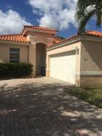 7317 Nautica Way, Lake Worth, FL 33467