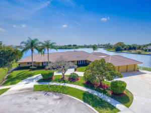 922 SW 36th Avenue, Boynton Beach, FL 33435