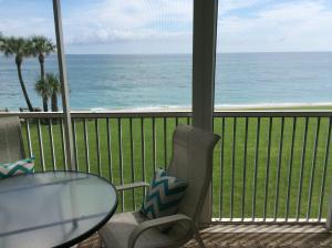250 S Beach Road Unit: 207, Jupiter, FL 33469
