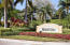 141 Brookhaven Court, Palm Beach Gardens, FL 33418