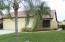 34 Ironwood Way N, Palm Beach Gardens, FL 33418