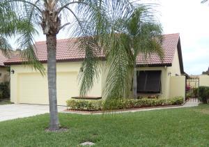 34 Ironwood Way N, Palm Beach Gardens, FL 33418