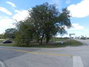 501 N Us Highway 27 N