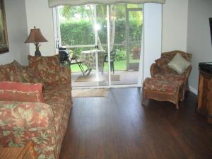 254 Se Village Boulevard Unit: 4108, Tequesta, FL 33469