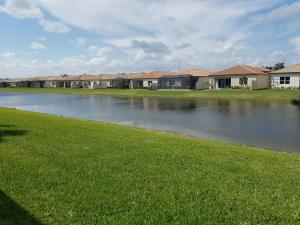 14915 Barletta Way Way, Delray Beach, FL 33446