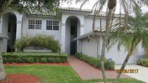 11595 Briarwood Circle, 2, Boynton Beach, FL 33437