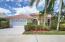 204 Woodsmuir Court, Palm Beach Gardens, FL 33418