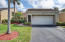 25 Balfour Road, Palm Beach Gardens, FL 33418