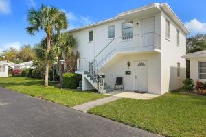10084 Meridian Way N, 6, Palm Beach Gardens, FL 33410