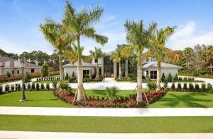 12207 Tillinghast Circle, Palm Beach Gardens, FL 33418