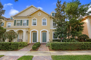 163 Mulligan Place, Jupiter, FL 33458