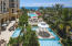 3800 N Ocean Drive, 1500, Singer Island, FL 33404