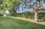 12 Surrey Road, Palm Beach Gardens, FL 33418