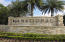 203 Resort Lane, Palm Beach Gardens, FL 33418