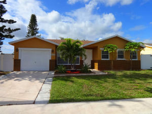 22305 SW 57th Avenue, Boca Raton, FL 33428