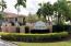 108 Legendary Circle, Palm Beach Gardens, FL 33418