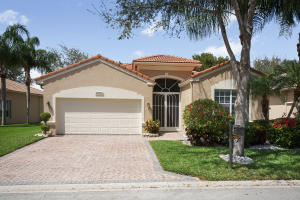 7839 New Holland Way, Boynton Beach, FL 33437