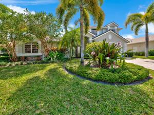 46 Bermuda Lake Drive, Palm Beach Gardens, FL 33418