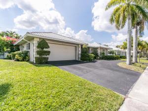 780 Elm Tree Lane, Boca Raton, FL 33486