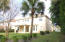 8146 Bautista Way, Palm Beach Gardens, FL 33418