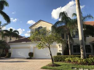 115 Palm Bay Drive, A, Palm Beach Gardens, FL 33418
