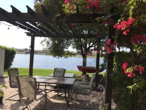 3362 Turtle Cove, West Palm Beach, FL 33411